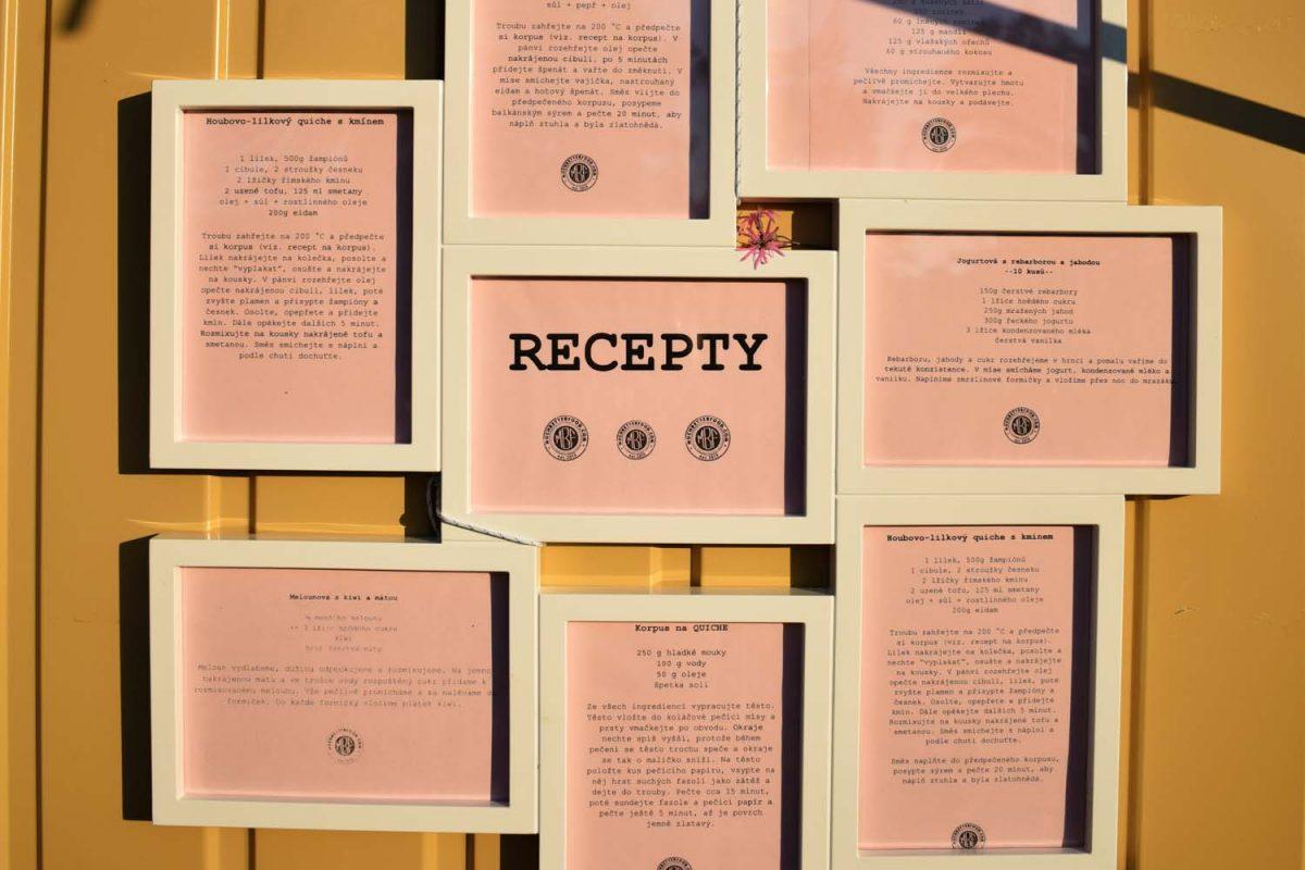 Kopie souboru recepty
