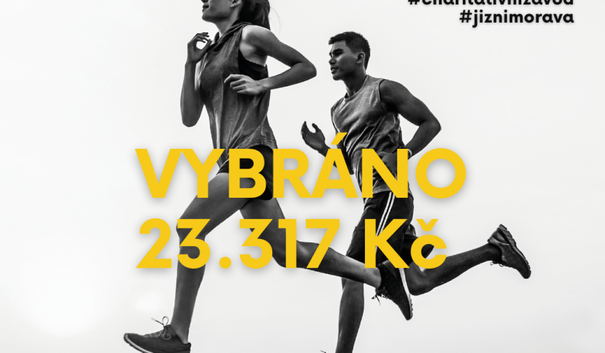 freerun21-medaile-pomoc-sport-běh-kolo-chuze